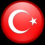 bayrak-turk