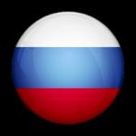 rusya-bayrak-yuvarlak-png